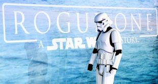 Rogue-One-Star-Wars-EEUU_TINIMA20161219_0187_5