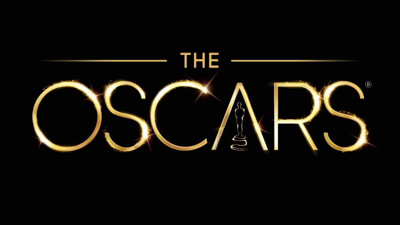 Oscars 2017. And the Winner Is…